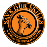 Save Our Skills
